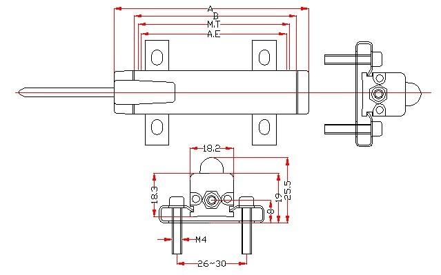 电路 电路图 电子 原理图 639_399
